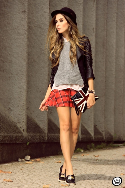 FashionCoolture - 23.04.2014 look du jour Displicent (6)