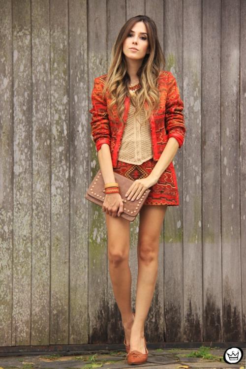 FashionCoolture -24.04.2014 look du jour Presage iloveflats (1)