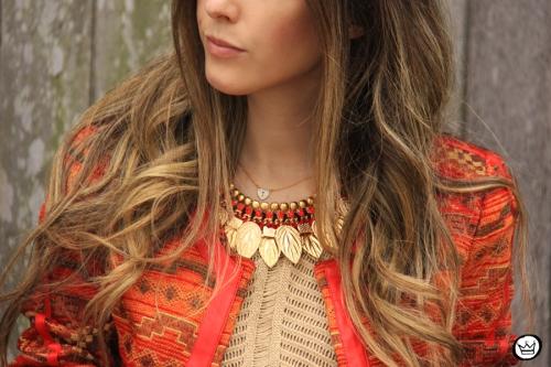FashionCoolture -24.04.2014 look du jour Presage iloveflats (3)