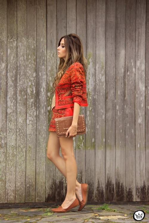 FashionCoolture -24.04.2014 look du jour Presage iloveflats (4)