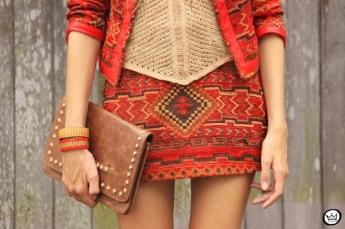 FashionCoolture -24.04.2014 look du jour Presage iloveflats (7)