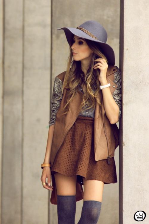 FashionCoolture - 25.04.2014 look du jour Dutmy (6)
