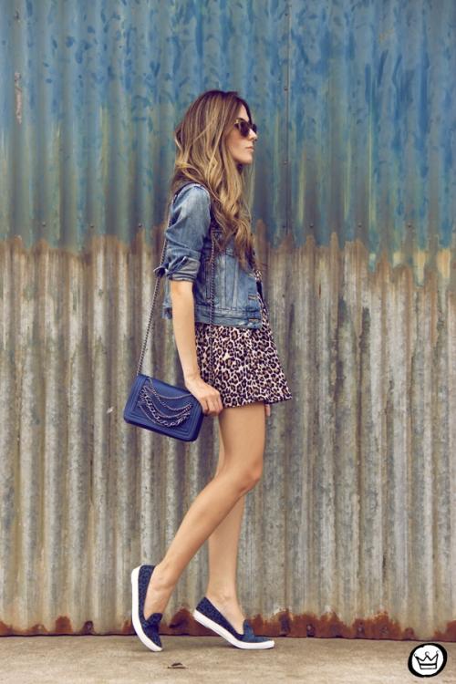 FashionCoolture - 28.04.2014 look du jour Oh kei iloveflats (1)