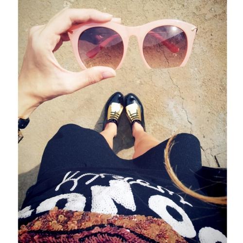 FashionCoolture Instagram pics