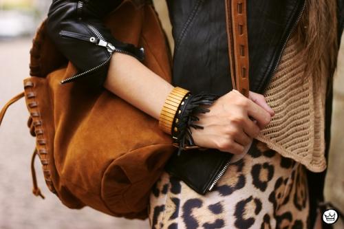 FashionCoolture - 08.05.2014 look du jour Displicent leopard print (4)