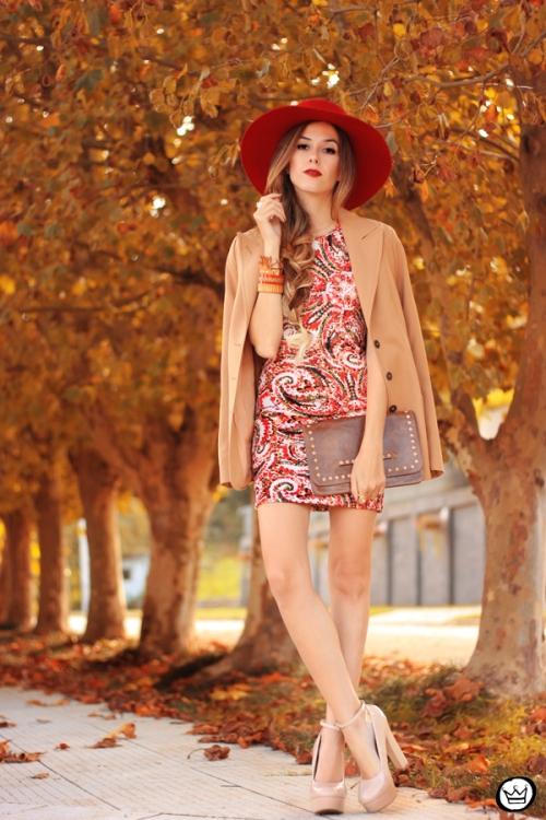 FashionCoolture - 16.05.2014 look du jour printed dress (6)