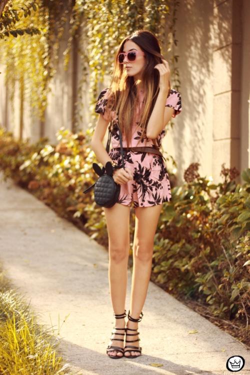 FashionCoolture - 22.05.2014 ZeroUV Plus (1)