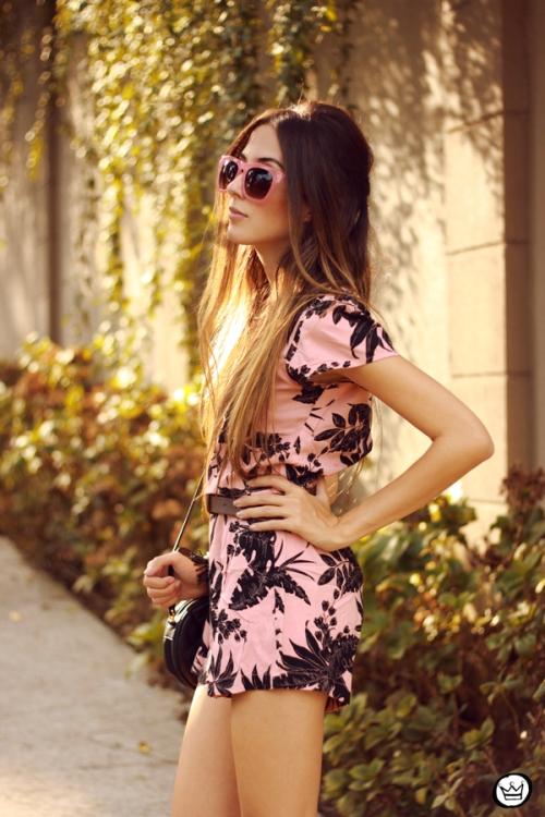 FashionCoolture - 22.05.2014 ZeroUV Plus (2)