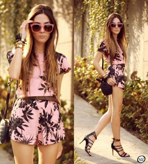 FashionCoolture - 22.05.2014 ZeroUV Plus (3)