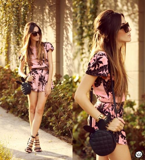 FashionCoolture - 22.05.2014 ZeroUV Plus (5)