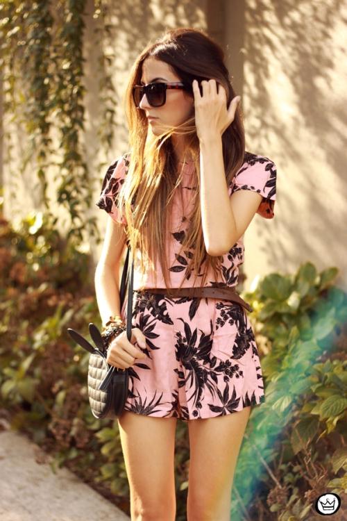 FashionCoolture - 22.05.2014 ZeroUV Plus (6)