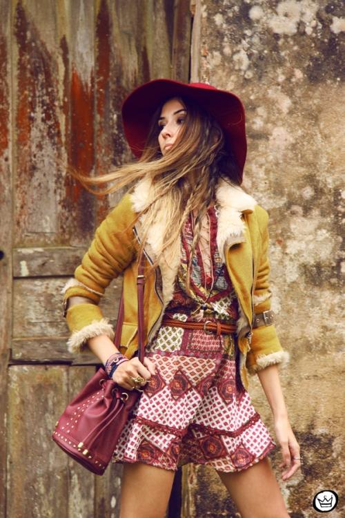 FashionCoolture - 23.05.2014 look du jour MondaBelle ethnic boho (2)