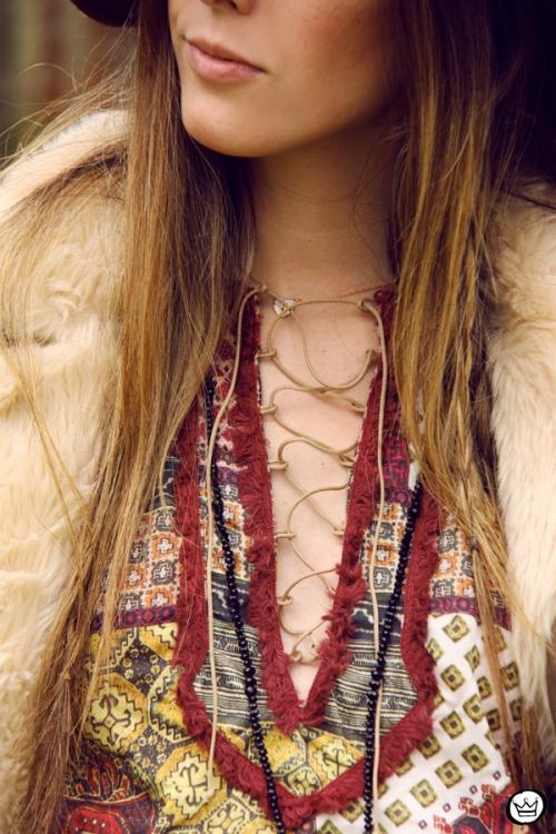 FashionCoolture - 23.05.2014 look du jour MondaBelle ethnic boho (3)