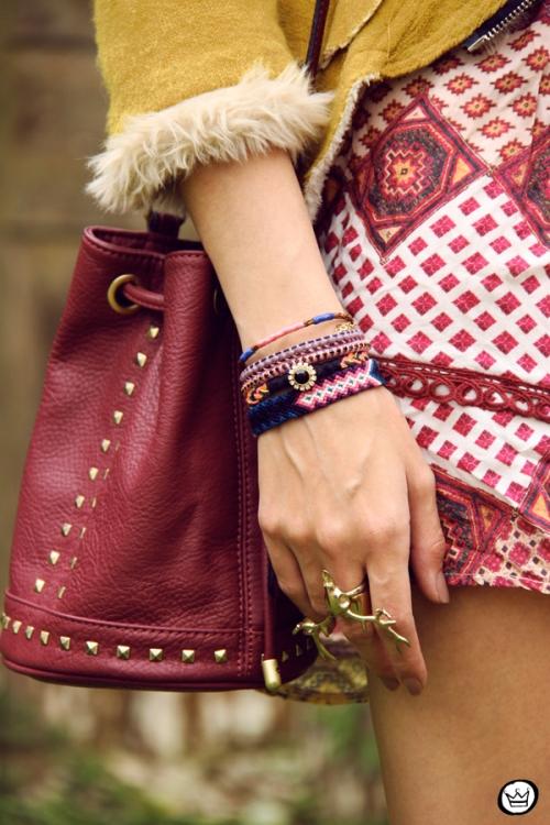FashionCoolture - 23.05.2014 look du jour MondaBelle ethnic boho (5)