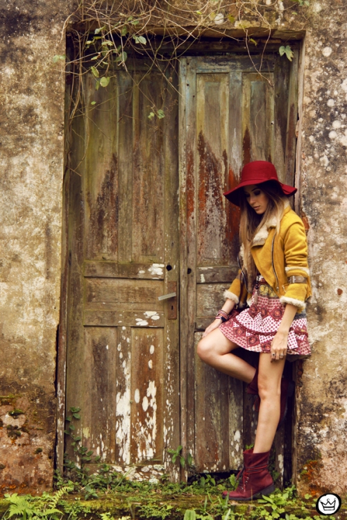 FashionCoolture - 23.05.2014 look du jour MondaBelle ethnic boho (7)