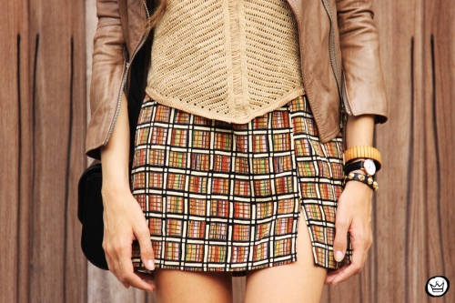 FashionCoolture - 24.05.2014 look du jour ZeroUV plus (3)