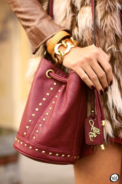 FashionCoolture - 29.05.2014 look du jour Moikana boho outfit faux fur vest (3)