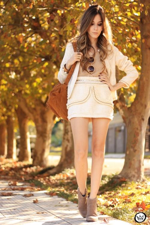 FashionCoolture -  30.05.2014 look du jour MondaBelle (1)