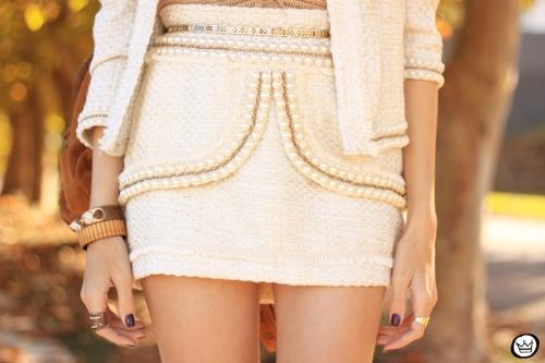 FashionCoolture -  30.05.2014 look du jour MondaBelle (4)