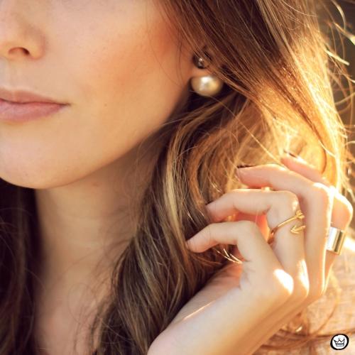 FashionCoolture -  30.05.2014 look du jour MondaBelle (6)