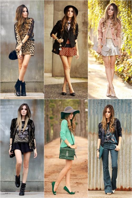 FashionCoolture - Dafiti