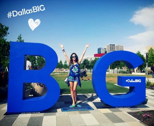 FashionCoolture Dallas Arts District Klyde Warren Park (2)