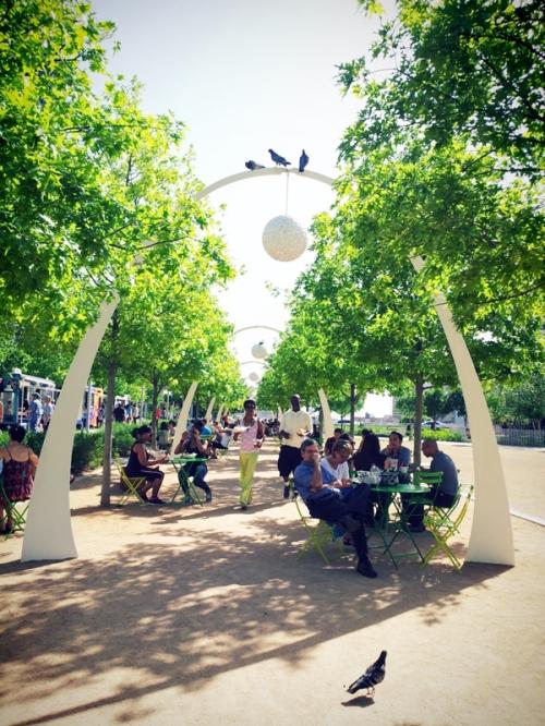 FashionCoolture Dallas Arts District Klyde Warren Park (4)