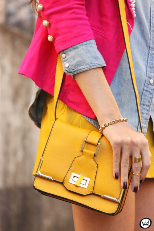 FashionCoolture - 02.06.2014 look du jour Displicent colours  (5)