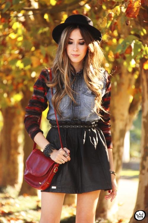 FashionCoolture - 05.06.2014 look du jour Moikana (5)