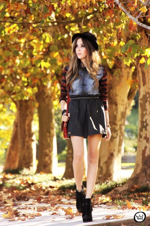 FashionCoolture - 05.06.2014 look du jour Moikana (7)
