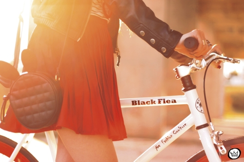 FashionCoolture - 06.06.2014 BlackFlea bike (3)
