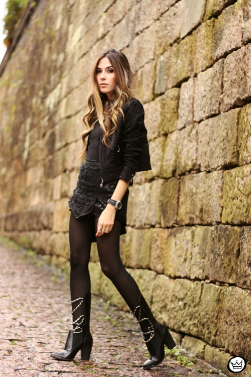 FashionCoolture - 07.06.2014 look du jour Mondabelle Cravo&Canela (4)