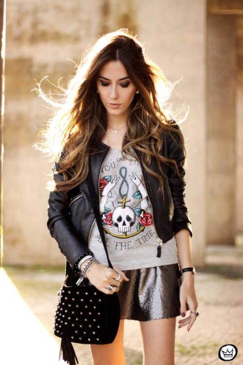 FashionCoolture - 11.06.2014 look du jour ChicoRei t-shirt (2)