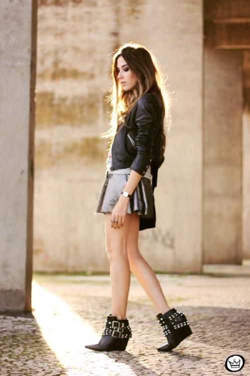 FashionCoolture - 11.06.2014 look du jour ChicoRei t-shirt (3)