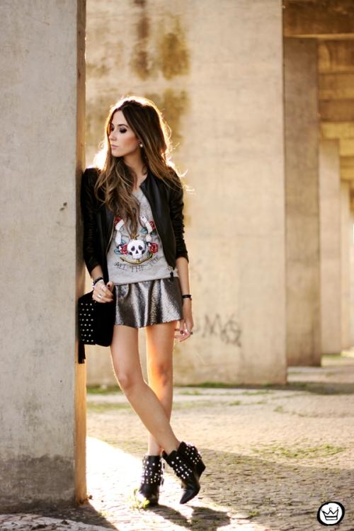 FashionCoolture - 11.06.2014 look du jour ChicoRei t-shirt (6)