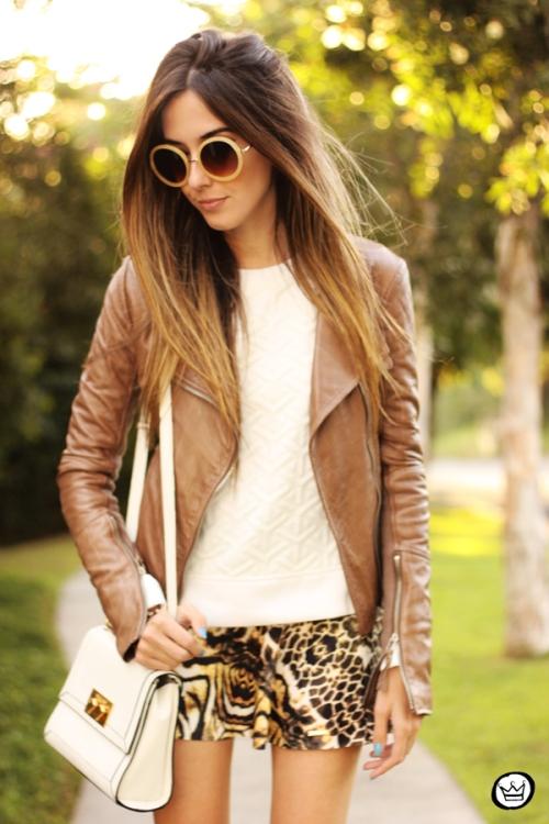 FashionCoolture - 12.06.2014 look du jour Displicent (2)