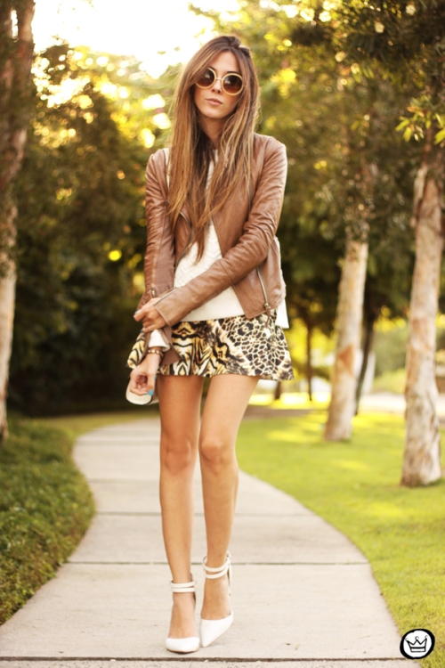 FashionCoolture - 12.06.2014 look du jour Displicent (3)