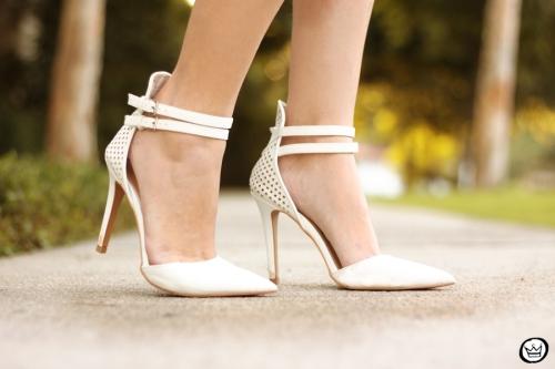 FashionCoolture - 12.06.2014 look du jour Displicent (4)