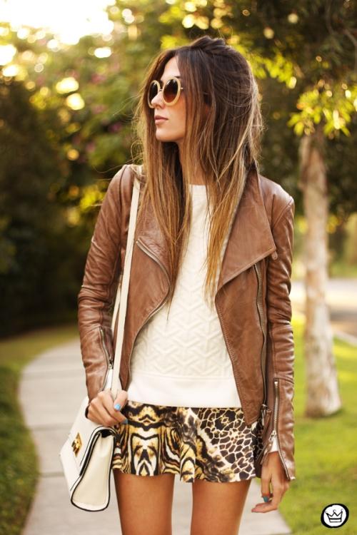 FashionCoolture - 12.06.2014 look du jour Displicent (5)