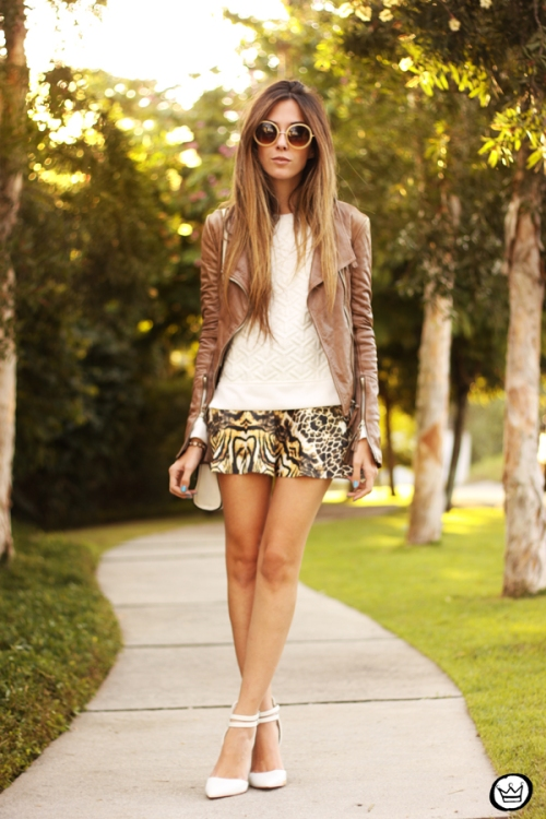 FashionCoolture - 12.06.2014 look du jour Displicent (6)