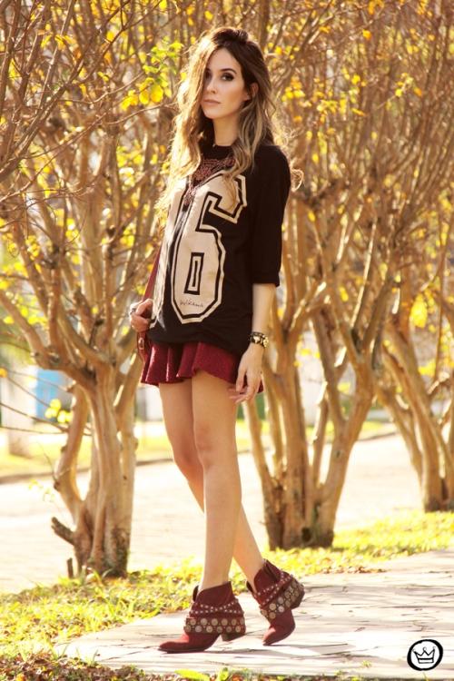 FashionCoolture - 13.06.2014 look du jour Moikana (3)