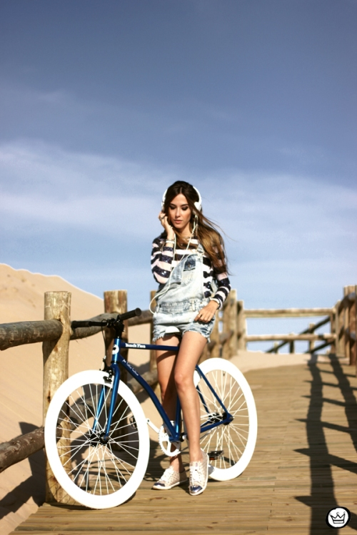 FashionCoolture - 18.06.2014 Black Flea fixed gear bike (4)