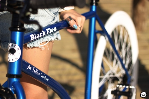 FashionCoolture - 18.06.2014 Black Flea fixed gear bike (5)