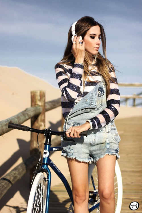 FashionCoolture - 18.06.2014 Black Flea fixed gear bike (6)