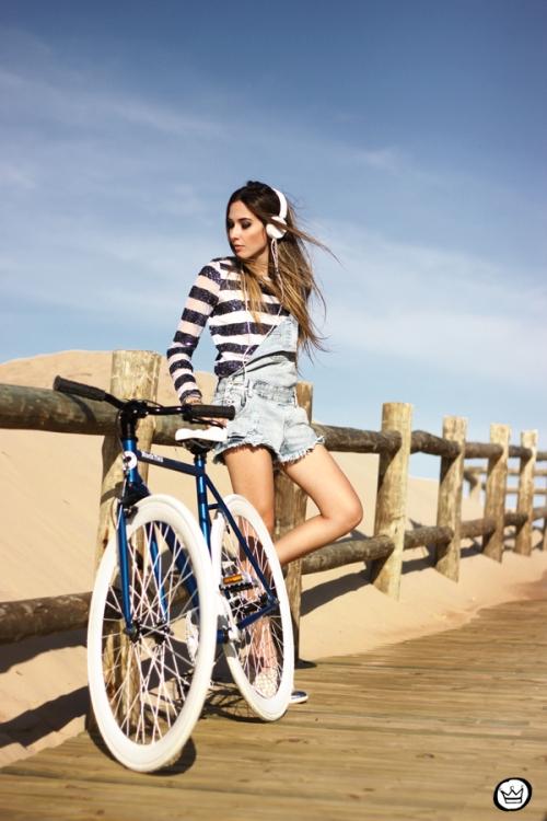FashionCoolture - 18.06.2014 Black Flea fixed gear bike (8)