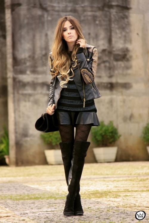 FashionCoolture - 19.06.2014 look du jour Moikana (1)