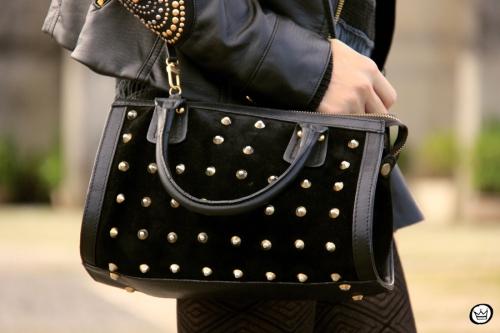 FashionCoolture - 19.06.2014 look du jour Moikana (3)
