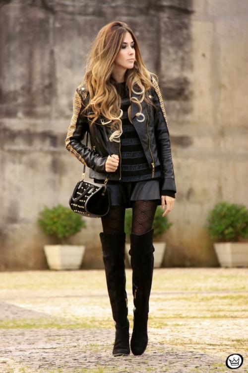FashionCoolture - 19.06.2014 look du jour Moikana (4)