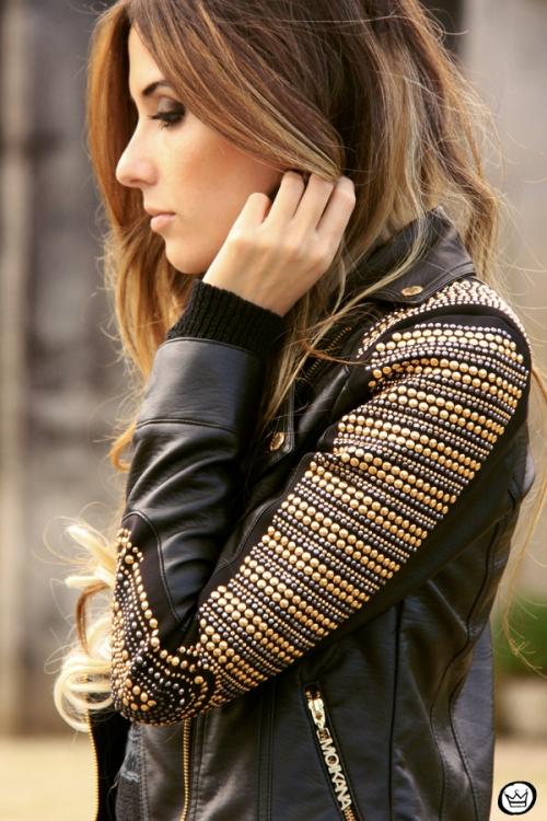 FashionCoolture - 19.06.2014 look du jour Moikana (5)
