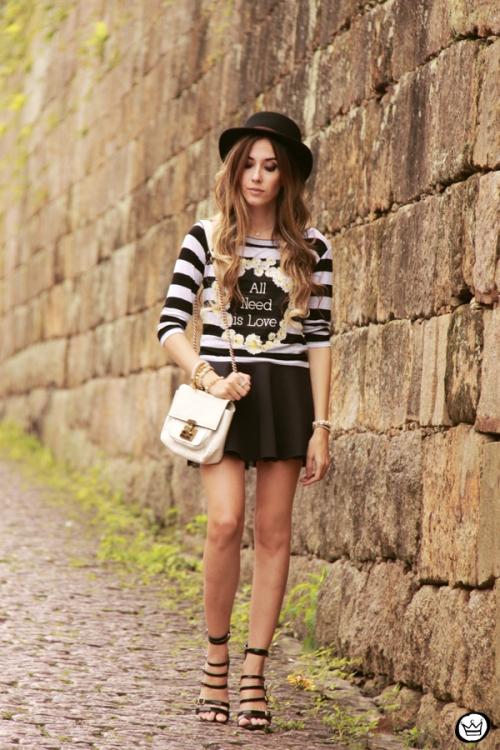 FashionCoolture - 26.06.2014 look du jour Studio21 verão 2015 (3)